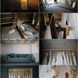 One Fine Day Bridal (1)