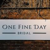One Fine Day Bridal (10)