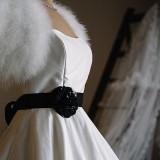 One Fine Day Bridal (12)