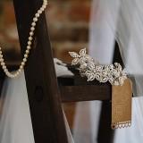 One Fine Day Bridal (14)