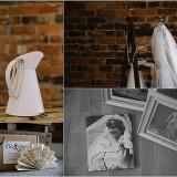 One Fine Day Bridal (2)