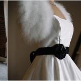 One Fine Day Bridal (3)