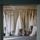 One Fine Day Bridal (33)