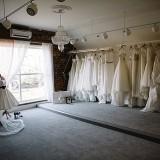One Fine Day Bridal (34)