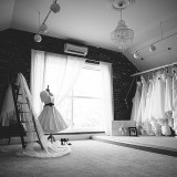 One Fine Day Bridal (35)