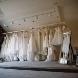 One Fine Day Bridal (36)