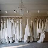 One Fine Day Bridal (38)