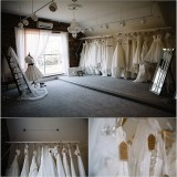 One Fine Day Bridal (4)