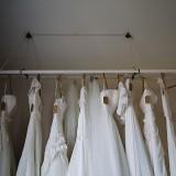 One Fine Day Bridal (40)