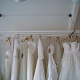 One Fine Day Bridal (42)