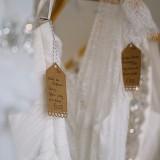 One Fine Day Bridal (44)