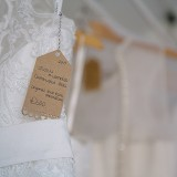One Fine Day Bridal (45)