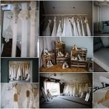 One Fine Day Bridal (5)