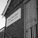 One Fine Day Bridal (52)