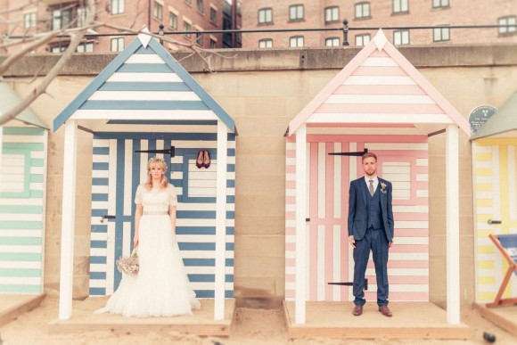 a personal approach: paul liddement wedding stories