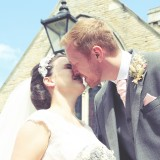 Stella York for a relaxed wedding in East Yorkshire (c) Jemma King (30)