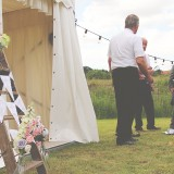 Stella York for a relaxed wedding in East Yorkshire (c) Jemma King (49)