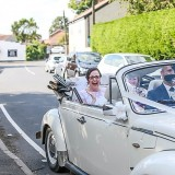 A 1950s Inspired Wedding at The Crab & Lobster (c) Mandy Charlton (21)