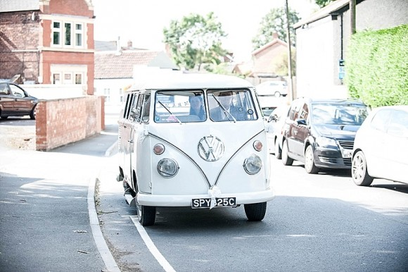 A 1950s Inspired Wedding at The Crab & Lobster (c) Mandy Charlton (5)