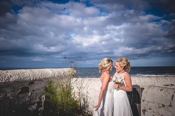 A Beach Wedding at St Mary's Lighthouse (c) JPRShah Photography (31)