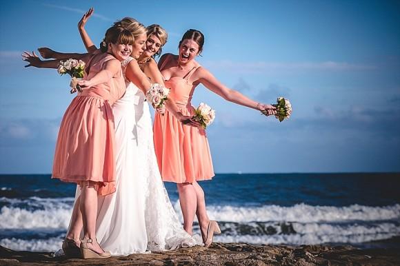 A Beach Wedding at St Mary's Lighthouse (c) JPRShah Photography (50)