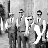 A Dreamy Destination Wedding in Italy (c) Black Mill Photography (17)