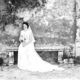 A Dreamy Destination Wedding in Italy (c) Black Mill Photography (31)