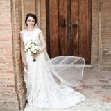 A Dreamy Destination Wedding in Italy (c) Black Mill Photography (33)