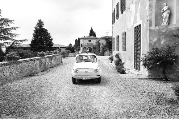 A Dreamy Destination Wedding in Italy (c) Black Mill Photography (35)