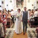 A Dreamy Destination Wedding in Italy (c) Black Mill Photography (41)