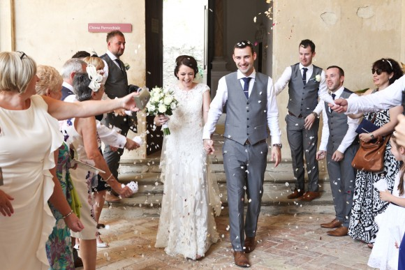 A Dreamy Destination Wedding in Italy (c) Black Mill Photography (42)