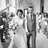 A Dreamy Destination Wedding in Italy (c) Black Mill Photography (43)