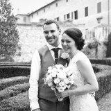 A Dreamy Destination Wedding in Italy (c) Black Mill Photography (46)