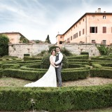 A Dreamy Destination Wedding in Italy (c) Black Mill Photography (47)