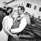 A Dreamy Destination Wedding in Italy (c) Black Mill Photography (48)