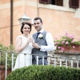 A Dreamy Destination Wedding in Italy (c) Black Mill Photography (49)