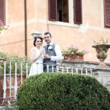 A Dreamy Destination Wedding in Italy (c) Black Mill Photography (50)