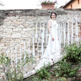 A Dreamy Destination Wedding in Italy (c) Black Mill Photography (51)