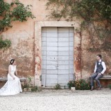 A Dreamy Destination Wedding in Italy (c) Black Mill Photography (52)