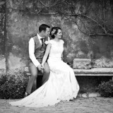 A Dreamy Destination Wedding in Italy (c) Black Mill Photography (55)