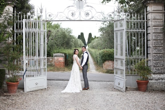 A Dreamy Destination Wedding in Italy (c) Black Mill Photography (57)