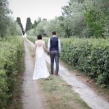 A Dreamy Destination Wedding in Italy (c) Black Mill Photography (58)