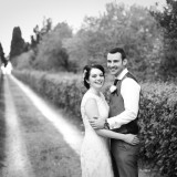A Dreamy Destination Wedding in Italy (c) Black Mill Photography (59)