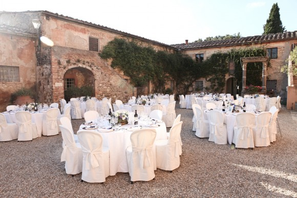 A Dreamy Destination Wedding in Italy (c) Black Mill Photography (61)