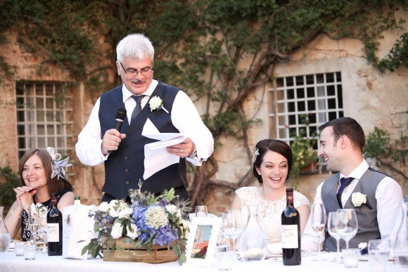 A Dreamy Destination Wedding in Italy (c) Black Mill Photography (65)