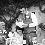 A Dreamy Destination Wedding in Italy (c) Black Mill Photography (67)