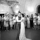 A Dreamy Destination Wedding in Italy (c) Black Mill Photography (71)