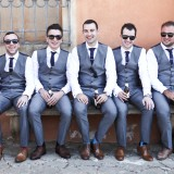A Dreamy Destination Wedding in Italy (c) Black Mill Photography (8)