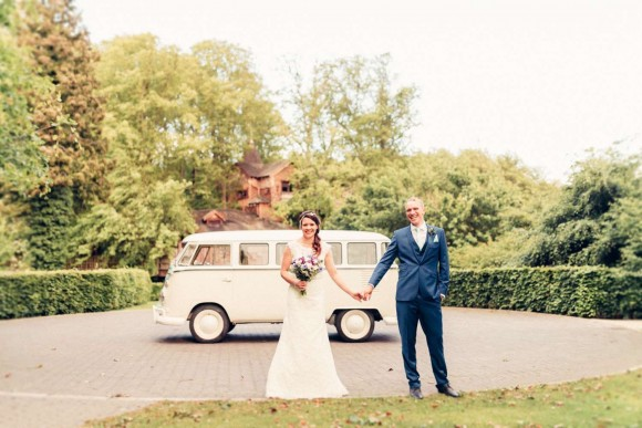 A Magical Mint Wedding at The Alnwick Garden (c) Paul Liddement Wedding Stories (43)