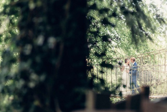 A Magical Mint Wedding at The Alnwick Garden (c) Paul Liddement Wedding Stories (57)
